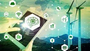 Smart Energy Market is Booming in Upcoming Year | General Electric, Itron, Honeywell International, Siemens