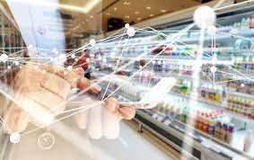 Smart Retail Devices Market to Set New Growth Story | IBM, Intel, Cisco, NXP semiconductors, Microsoft, NVIDIA corporation