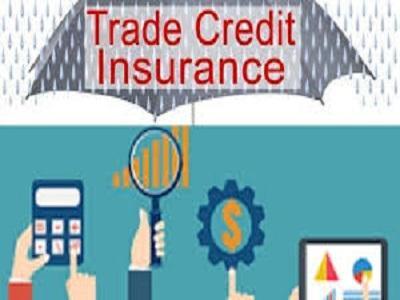 Trade Credit Insurance Market to Set New Growth Story | American International Group, Inc., Aon plc, Atradius N.V., Coface
