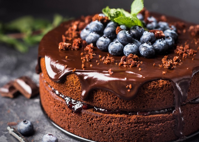 Cakes and Pastries Market Report, Industry Overview, Growth Rate and Forecast 2026