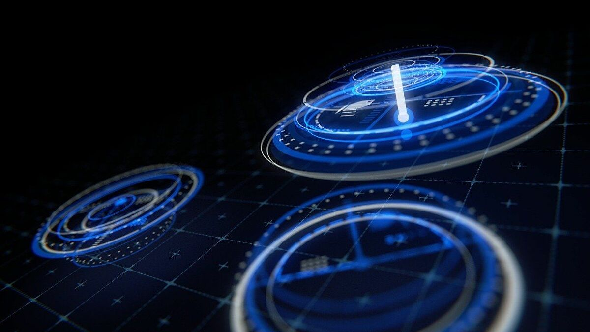 Digital Holography Market Share, Size, Growth, Demand and Forecast Till 2026: IMARC Group
