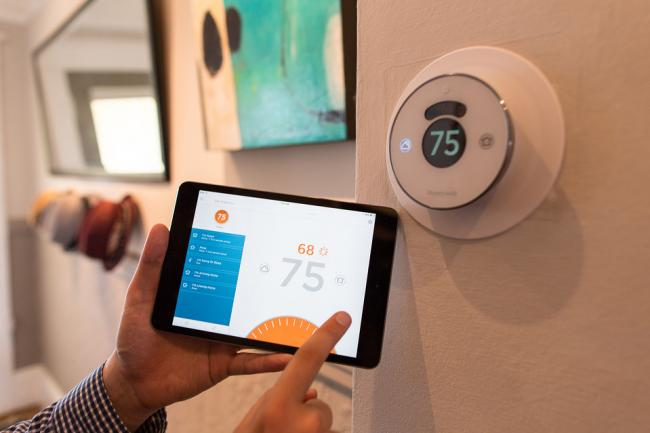 Home Energy Management Systems Market: Top Companies, Investment Trend, Growth & Innovation Trends 2026