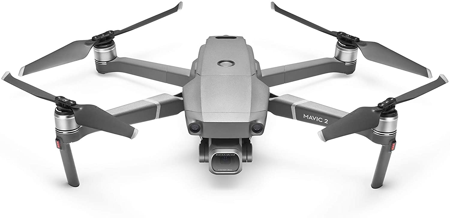 Drones Market 2021-26, Size, Share, Growth, Analysis, Trends and Forecast