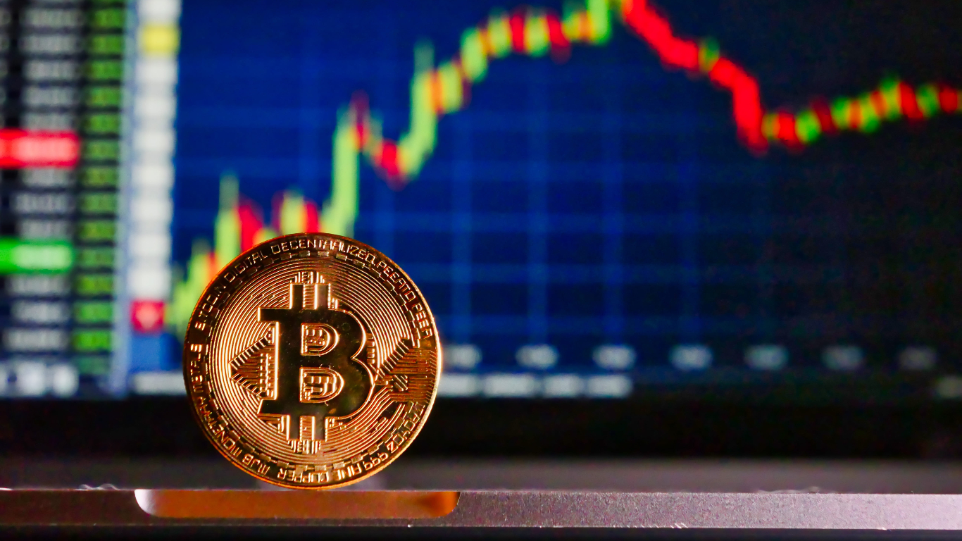 Cryptocurrency Market Analysis 2021-26, Size, Share, Growth, Price Trends and Research Report