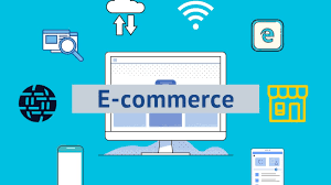 E-Commerce Market Report 2021-26, Size, Share, Growth, Trends and Forecast