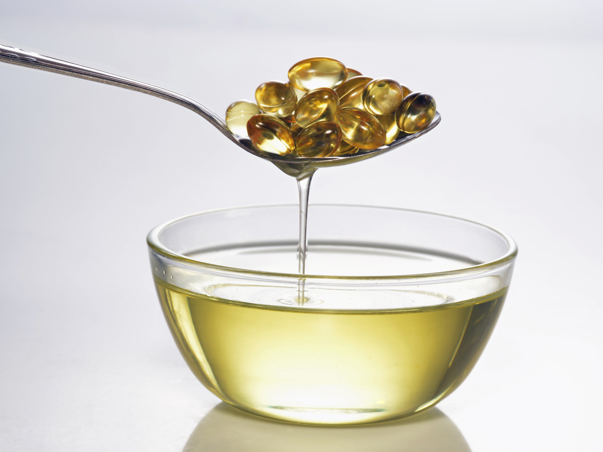 Fish Oil Market 2021-26: Size, Share, Price Trends and Research Report