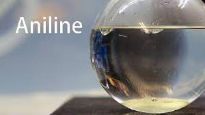 Aniline Market 2021-26: Industry Size, Share, Price Trends and Research Report