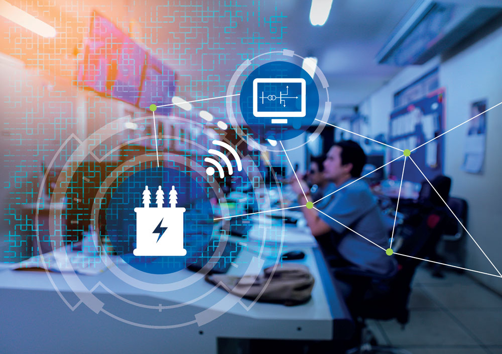 System Integration Market 2021-26: Industry Size, Share,Trends, Forecast and Research Report
