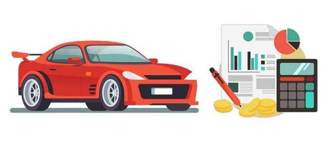 Car Rental Market 2021-2026: Size, Share, Growth, Industry Trends, Leading Companies, Demand and Future Scope