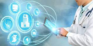 Healthcare Cybersecurity Market Set For Next Leg Of Growth | Epic Systems Corporation, eClinicalWorks, Practice Fusion, NextGen Healthcare