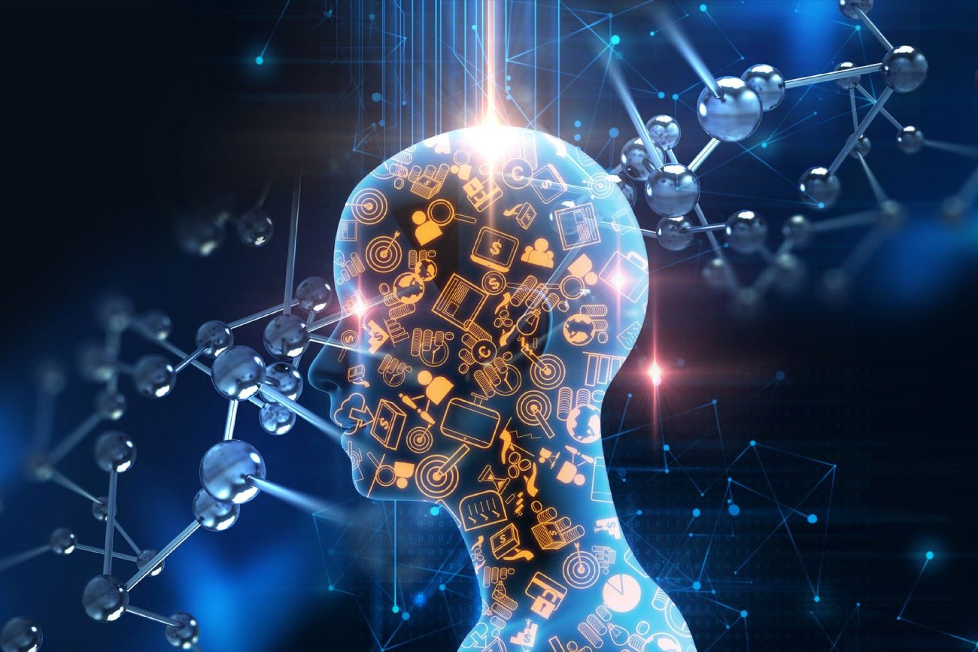Europe Artificial Intelligence Market 2021-26, Size, Analysis, Trends, Growth, Forecast and Research Report