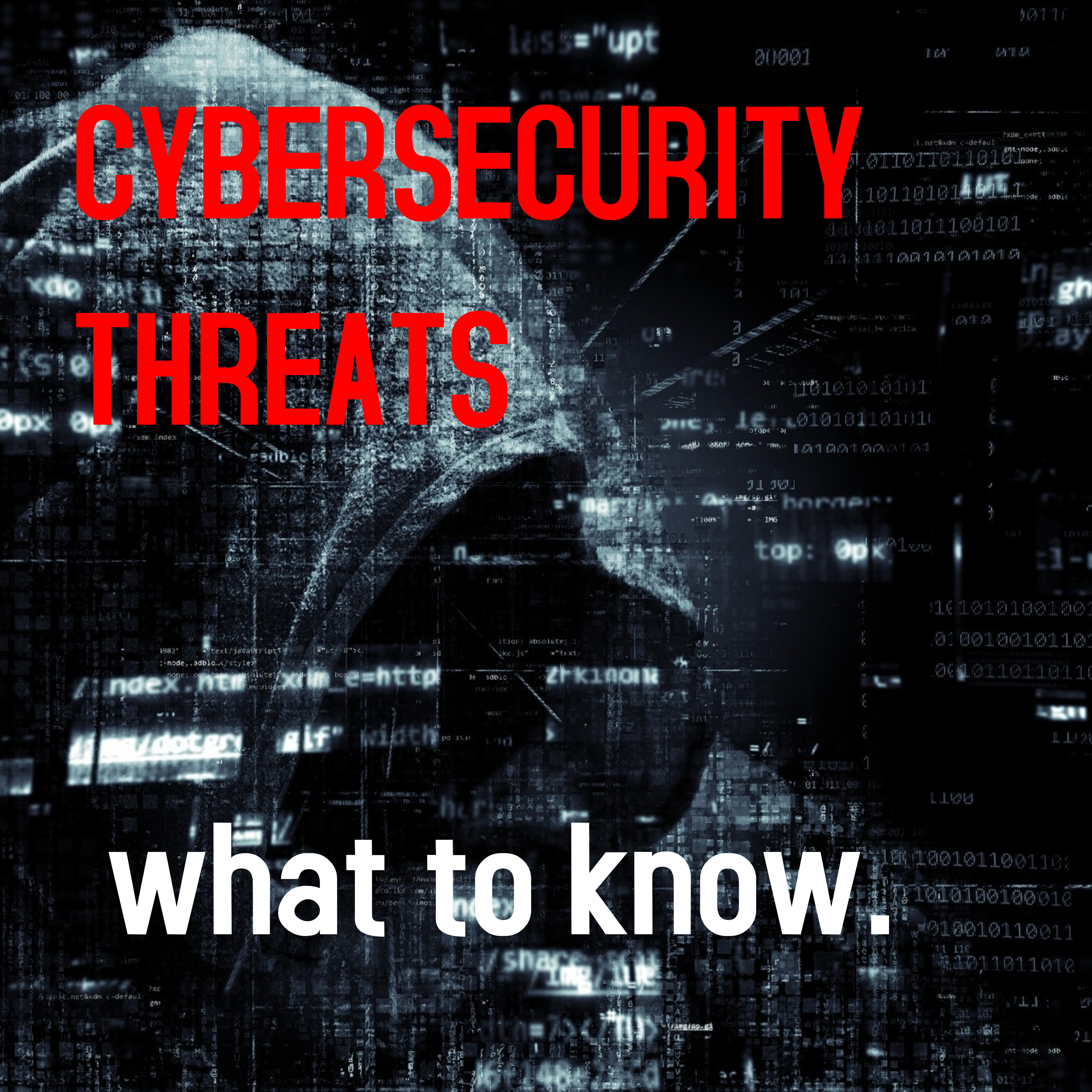 IT Expert, Philip Funks, Gives a detailed analysis and explanation on Cybersecurity threats