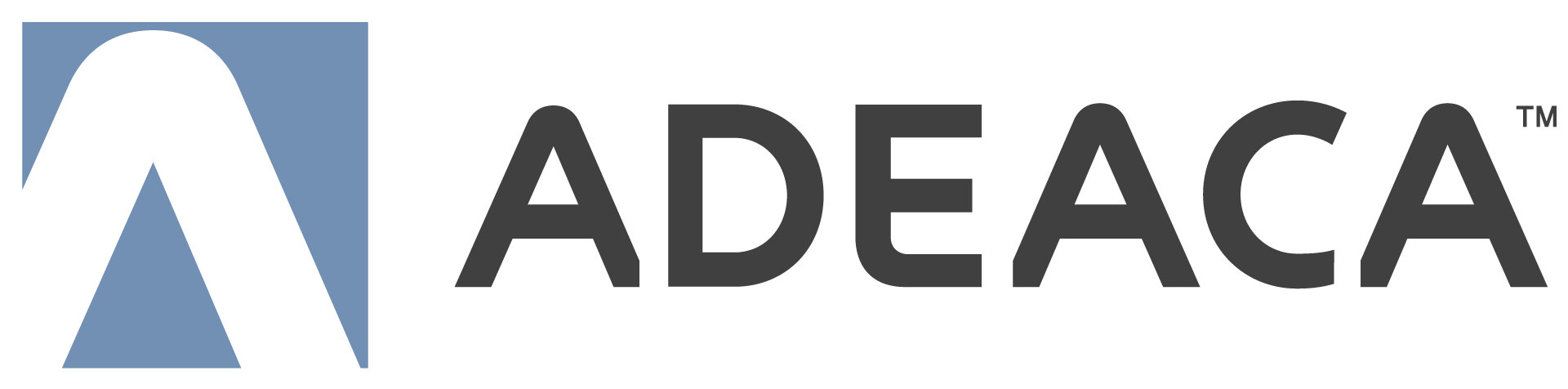Adeaca Sees All-in-One Solution for Large Project-Based Manufacturers Ideal