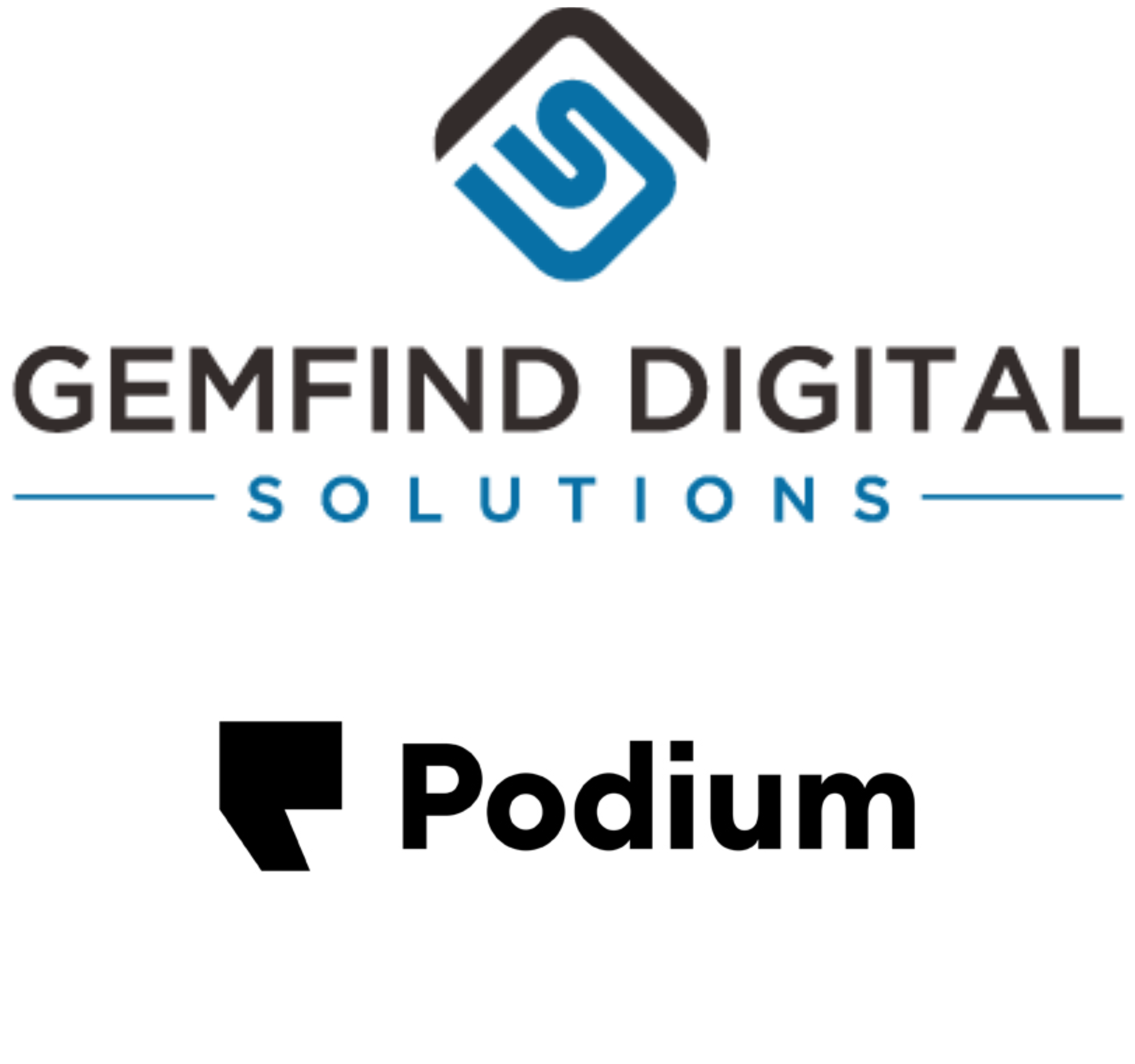 GemFind Partners With Podium for Further Expansion