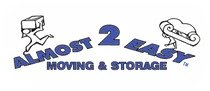 Kelowna Moving Company, Professional Movers and Packers