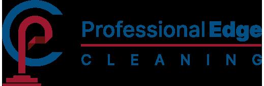 Announcing Professional Edge Cleaning Service Serving Fredericksburg VA