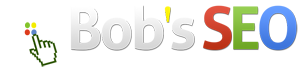 Kansas City SEO is Competitive - Bobs SEO Digital Marketing Firm Launches Services For Local Businesses
