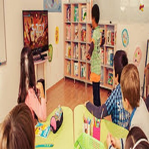 Game-Based Learning Market Report 2021-26: Industry Trends, Share, Size, Growth and Forecast