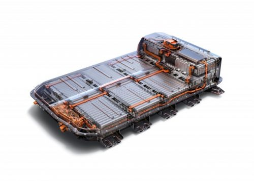 India Electric Vehicle Battery Market 2021: Size, Share Price, Trends, Growth and Forecast 2026