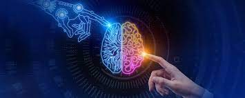 Latin America Artificial Intelligence Market Size, Share, Growth, Industry Demand and Future Scope by 2026
