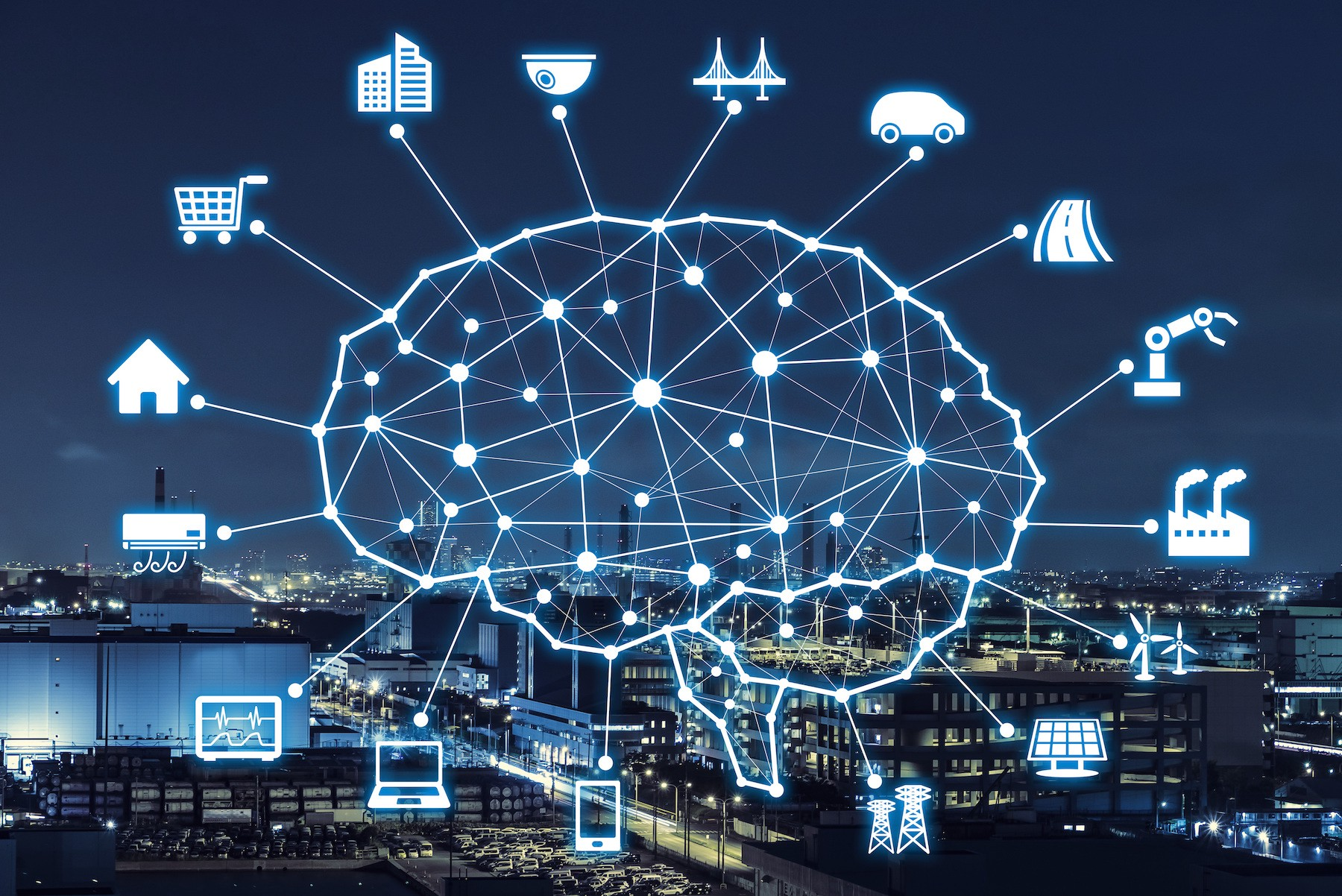 United States Artificial Intelligence Market Report 2021, Share, Size, Industry Trends and Forecast by 2026