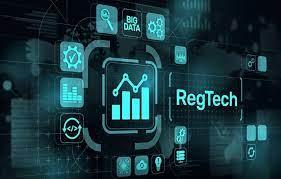 RegTech Market Set For Next Leg Of Growth | ACTICO GmbH, Acuant, Inc., Ascent, Broadridge Financial Solutions, Inc