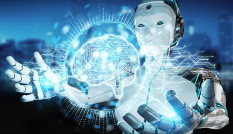 Edge AI Software Market Double-Digit Growth as Boom | Alphabet Inc.   ,  Microsoft Corporation , IBM Corporation  , Amazon Web Services, Inc.   , Synaptics Incorporated
