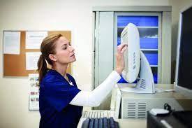 Pharmacy Automation Devices Market Robust Growth; Margins To Expand | Baxter,Talyst, LLC,ScriptPro, LLC