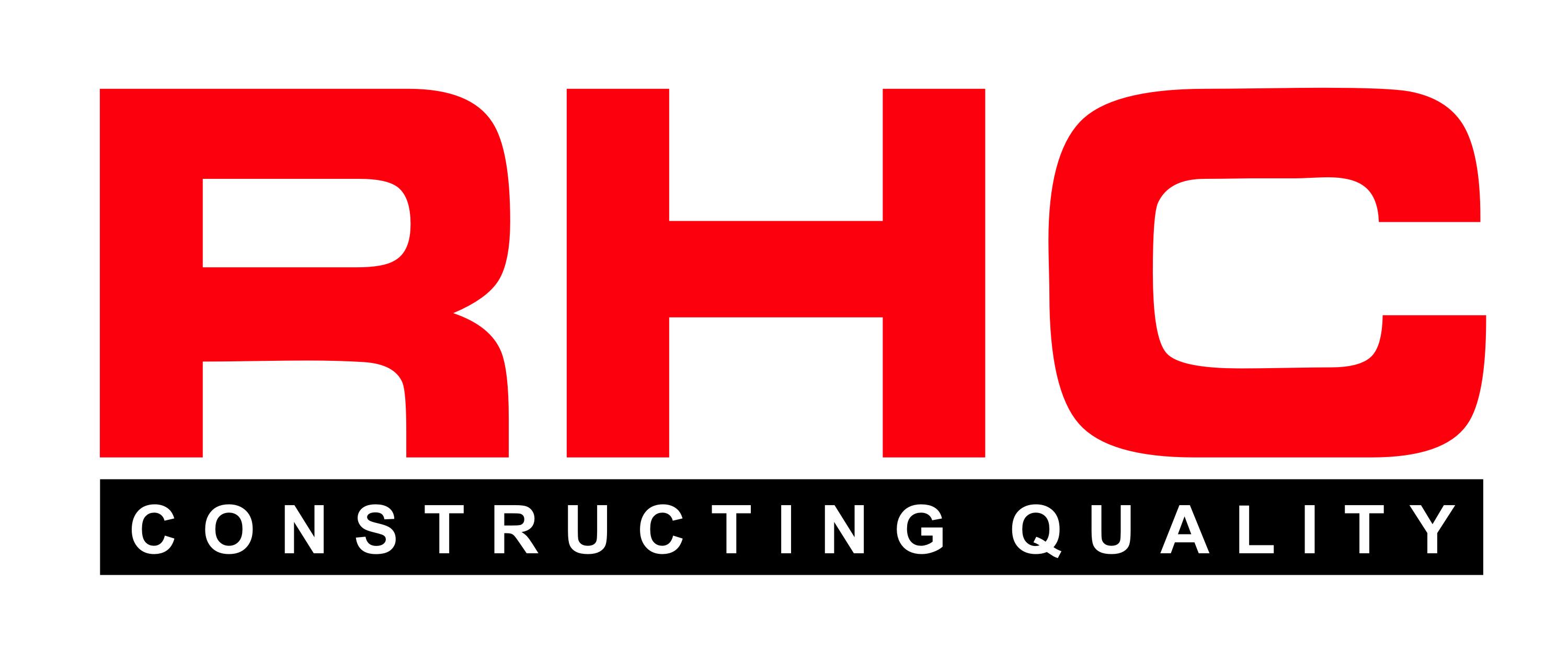 RHC Extending Solar Construction Services to Reduce Carbon Footprint