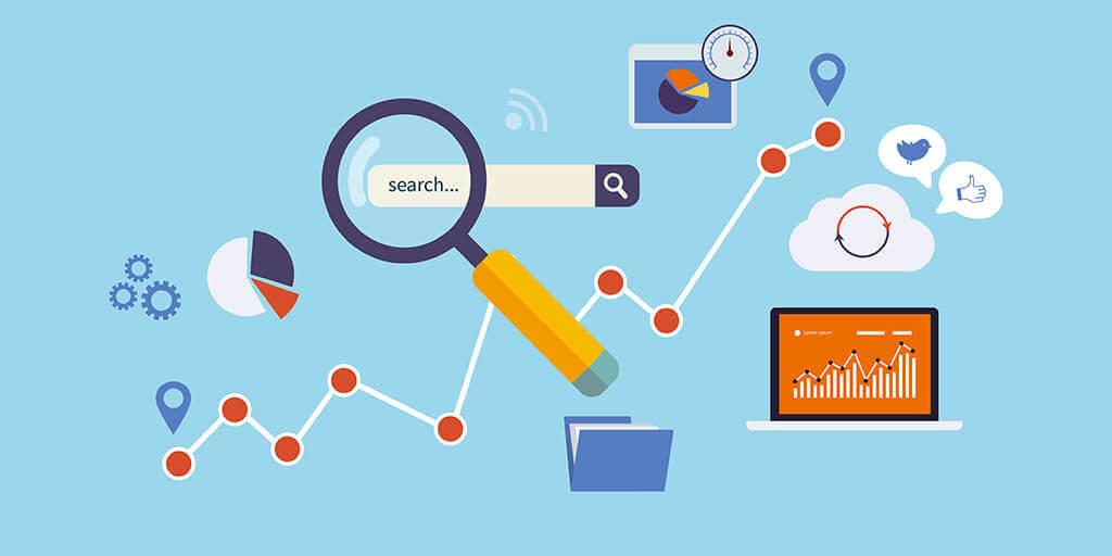 Predictive Analytics Market Scope, Share, Key Driver, Key Players, Analysis and Forecast 2021-2026