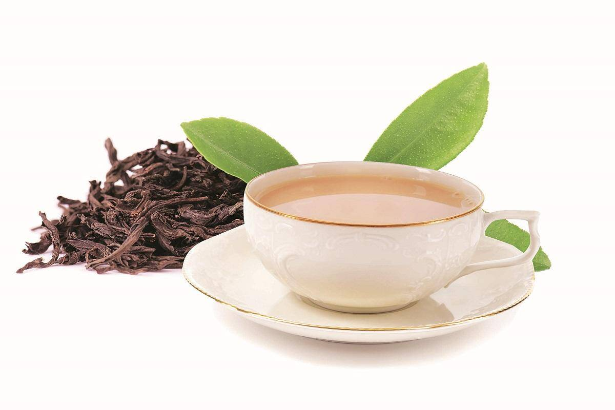 India Tea Market Report 2021-26, Size, Share, Growth, Price, Trends and Forecast