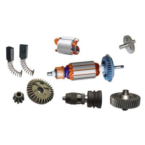 Power Tool Accessories Market 2021-2026: Global Size, Share, Trends and Forecast Report