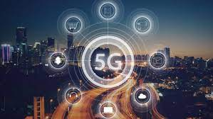 5G in Defense Market: Comprehensive Study Explore Huge Growth in Future | Telefonaktiebolaget LM Ericsson,  Huawei Investment & Holding Co., Ltd,  Nokia Corporation