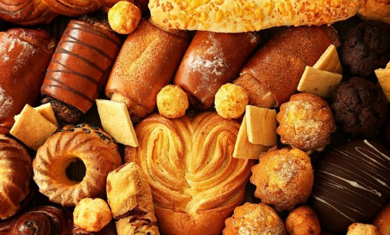 GCC Bakery Products Market Research Report 2026, Industry Trends, Share, Size, Demand and Future Scope