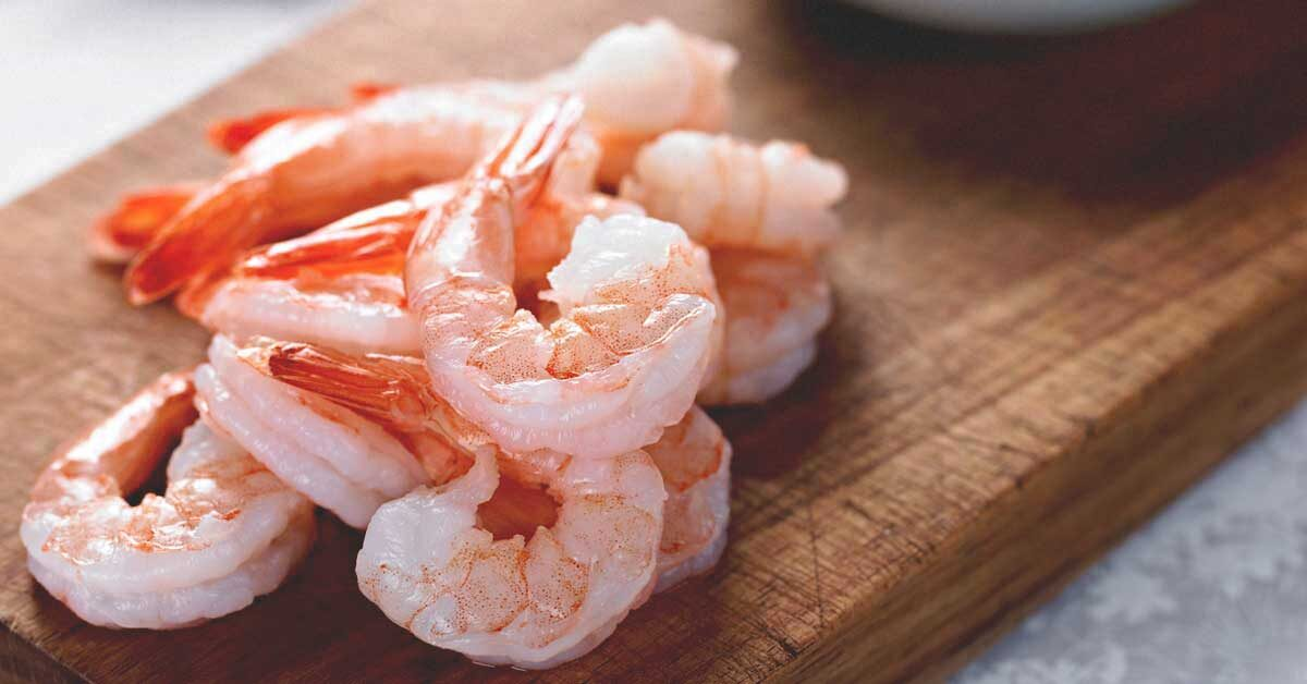 Indian Shrimp Market Overview, Driving Factors, Key Players and Growth Opportunities by 2026
