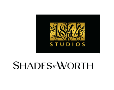 Studios Inc. will launch #ShadesofWorth - a social media campaign aimed at inspiring BIPOC women to follow the paths of leadership, innovation, and entrepreneurship