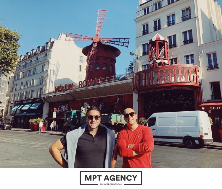MusicPromoToday Seeks To Bridge The Gap Between Artists and The Digital Asset Era Via NFT Sales