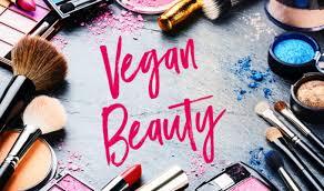 Vegan Cosmetics Market Huge Growth Potential in Future | Milani, Too Faced, Tarte,Urban Decay