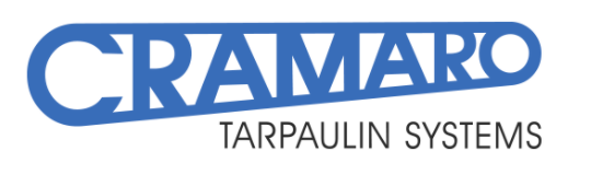 Cramaro Tarps Reveals One Stop Shop for Tarpaulin Products and Services.