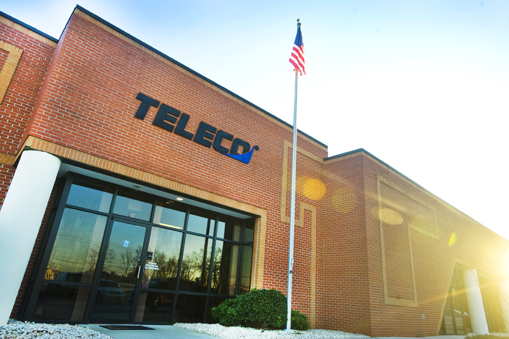 TELECO Educates Businesses About the Urgent Need for Updating Their Public Safety DAS