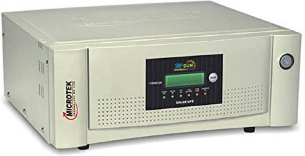 Power Inverter Market Size, Share, Demand, Industry Growth, Key Players, Trends and Future Scope by 2026