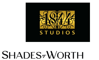 1844 Studios Inc. will launch #ShadesofWorth - a social media campaign aimed at inspiring BIPOC women to follow the paths of leadership, innovation, and entrepreneurship.