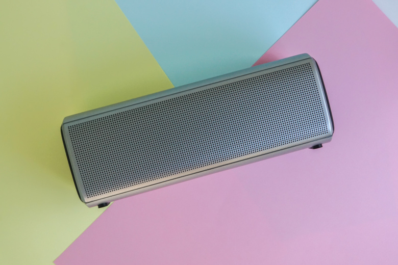 Bluetooth Speaker Market Research Report, Market Share, Size, Trends, Forecast and Analysis of Key players 2026