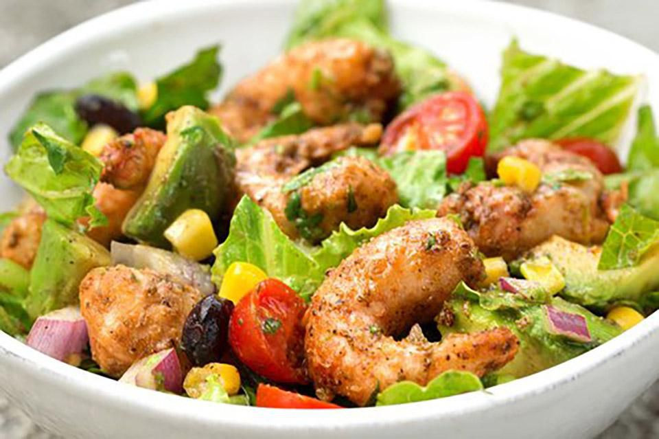 Plant Based Seafood Market Overview 2021-2026: Industry Consumer Trends, Top Companies , Share, Size, Revenue and Forecast