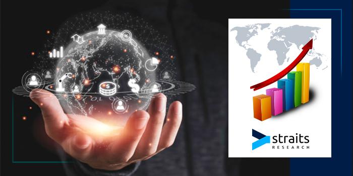 The Mexico Online On-demand Home Services Market To Witness Firm Growth, Major Keyplayers - Aliada Inc. (Mexico), BlaBlaCar (France), Cornershop Inc (Mexico) etc.
