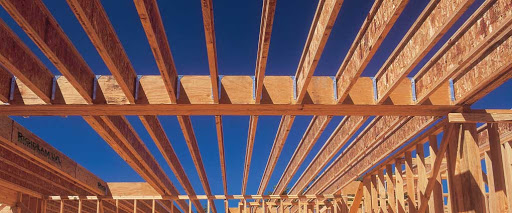 Pallet Market Identifies the Key Drivers of Growth, Demand and Challenges of the Key Industry Players 2026