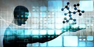 By 2026, AI in Pharmaceutical Market Size Grow at 47% CAGR, Will Reach USD 8150 Million by 2026: Facts & Factors