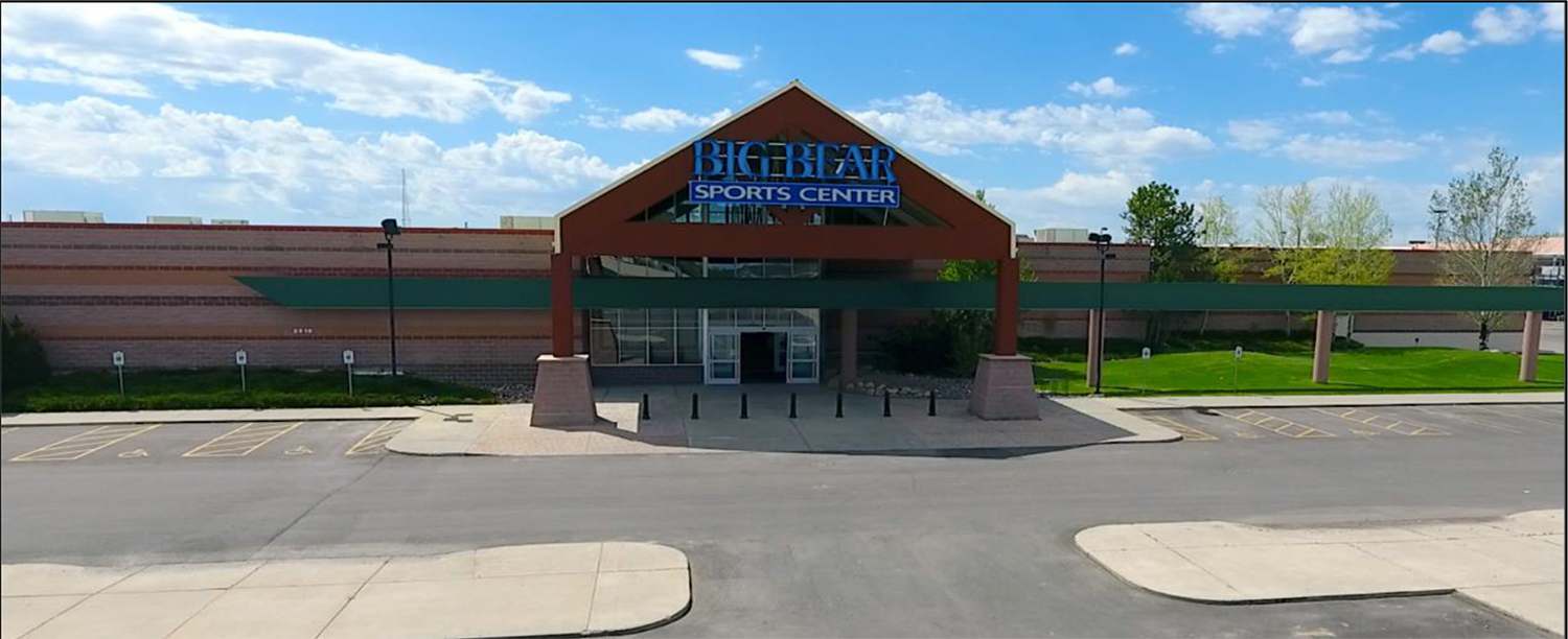Wood Investments Companies Purchases 67,000 SF Vacant Retail Building for Value-Add Opportunity in Billings, Montana