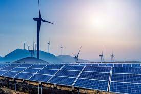 Global Renewable Energy Market Size & Share Demand Will Reach to USD 1911 Million by 2026, According to Facts & Factors