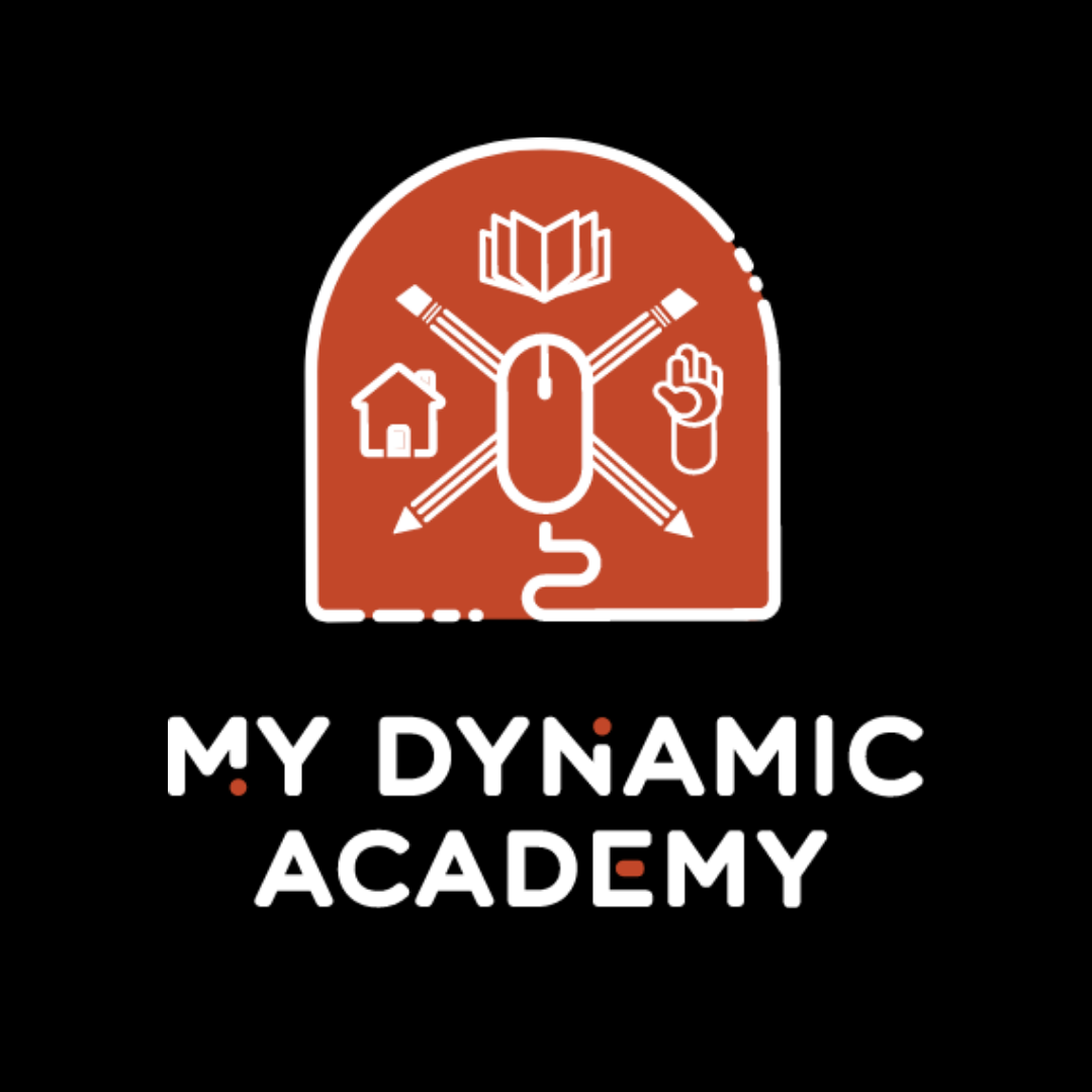 My Dynamic Academy Presents Virtual Open House for Students & Families